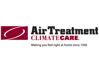 Air Treatment Heating & Cooling company