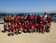 dbn-participants-2012