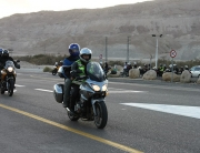 israel-motorcycle-ride