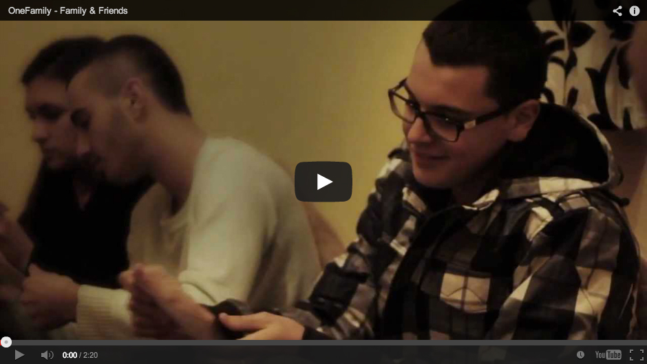 video-family-friends
