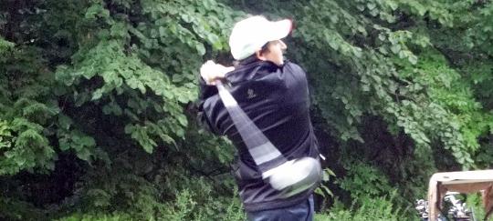 Golf2012-ft