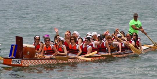 Dragonboat2013-ft
