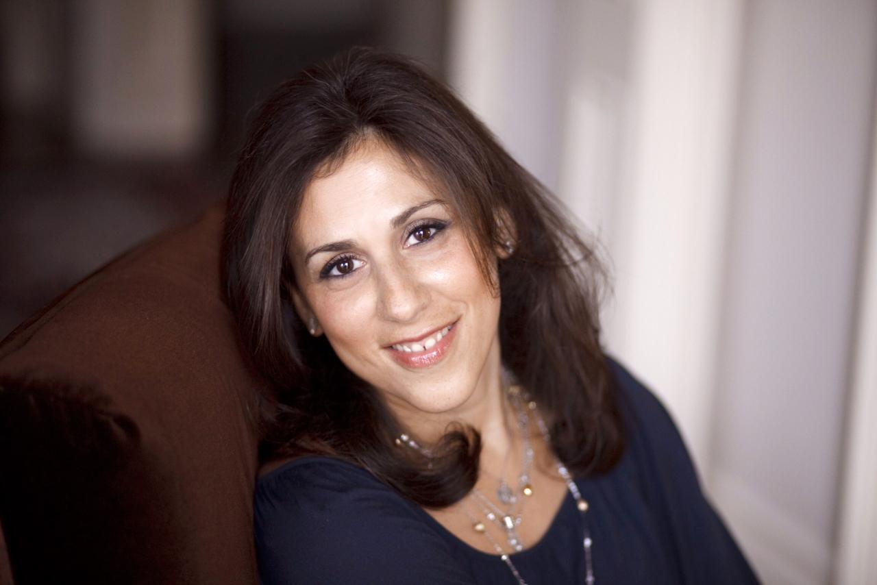 Elana Waldman