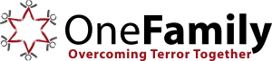 One Family Fund Logo