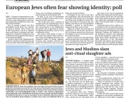 Canadian-Jewish-News-24-10-13