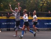 aharon-marathon