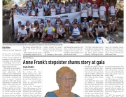 jewish-tribune-hike-page-2013-10-24