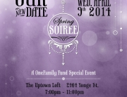 spring-soiree-date