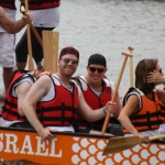 Dragonboat 6