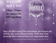 spring-soiree-flyer2