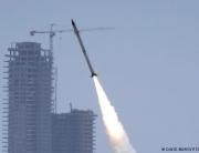 israelis-rockets2