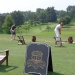 Golf 47 2014