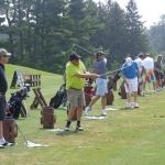Golf 46 2014