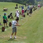 Golf 41 2014