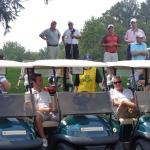 Golf 38 2014
