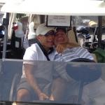 Golf 36 2014
