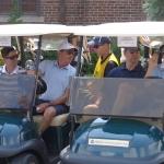 Golf 35 2014