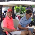 Golf 34 2014