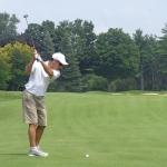 Golf 31 2014