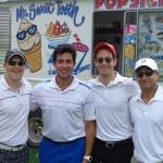 Golf 30 2014