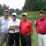 Golf 23 2014