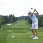 Golf 20 2014