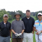 Golf 19 2014
