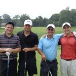 Golf 16 2014
