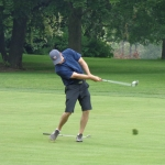 Golf 15 2014