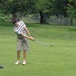 Golf 24 2014