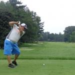Golf 11 2014