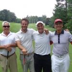 Golf 7 2014