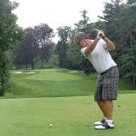 Golf 6 2014