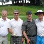 Golf 5 2014