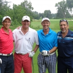 Golf 3 2014