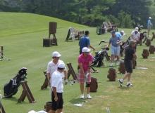 golf-2014-ft