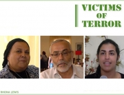 Victims-Of-Terror-feat