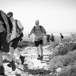 israel-hike10