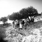 israel-hike13