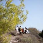 israel-hike14