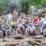 israel-hike16