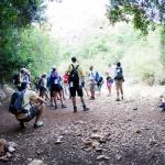 israel-hike17