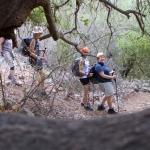 israel-hike22