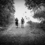 israel-hike24