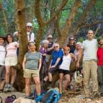 israel-hike34