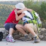 israel-hike40