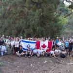israel-hike48