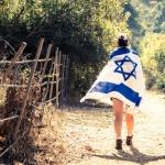 israel-hike51