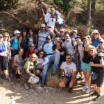 israel-hike52