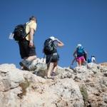 israel-hike6
